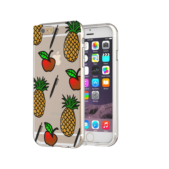 ppap phone case