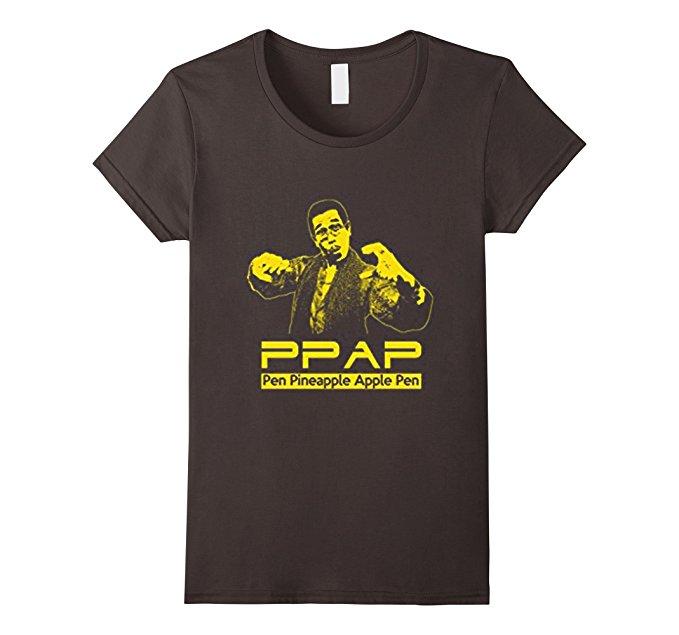 ppap tshirt amazon