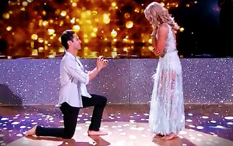 everything-inspirational-dancing-with-the-stars-proposal