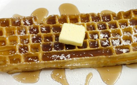 keyboard waffle iron hilarious reviews everythinginspriational.com