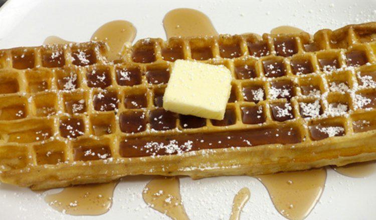 keyboard waffle iron hilarious reviews everythinginspriational.com