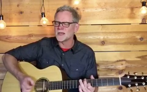 election day song steven curtis chapman