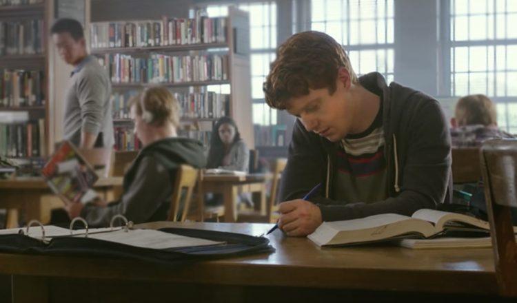short film 'evan' emotional reminder to look for signs