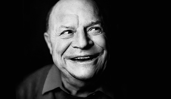 Remember Comic Legend Don Rickles _ everything inspirational