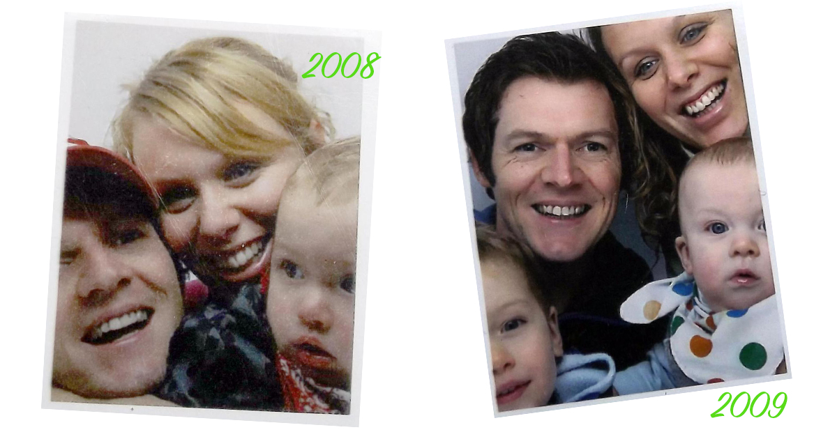 17 Years Ago They Climbed Into A Photo Booth And They Keep Going Back _ boys _ All Created