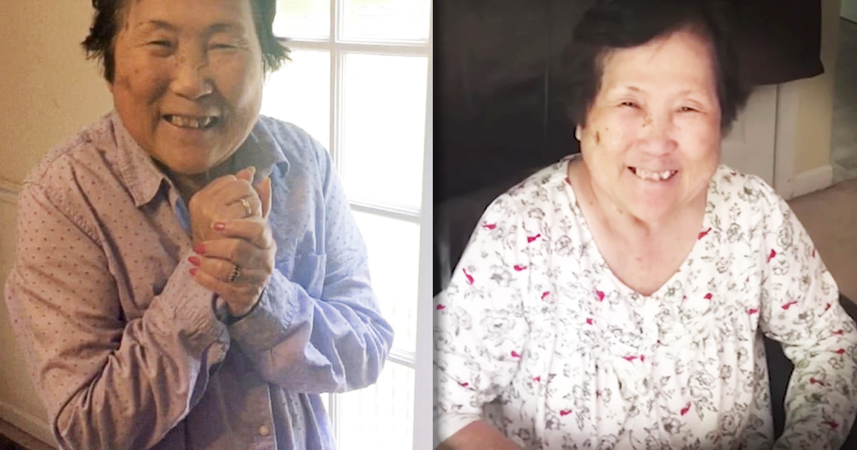 Grandma Alzheimers _ Daughter Pregnant _ Everything Inspirational