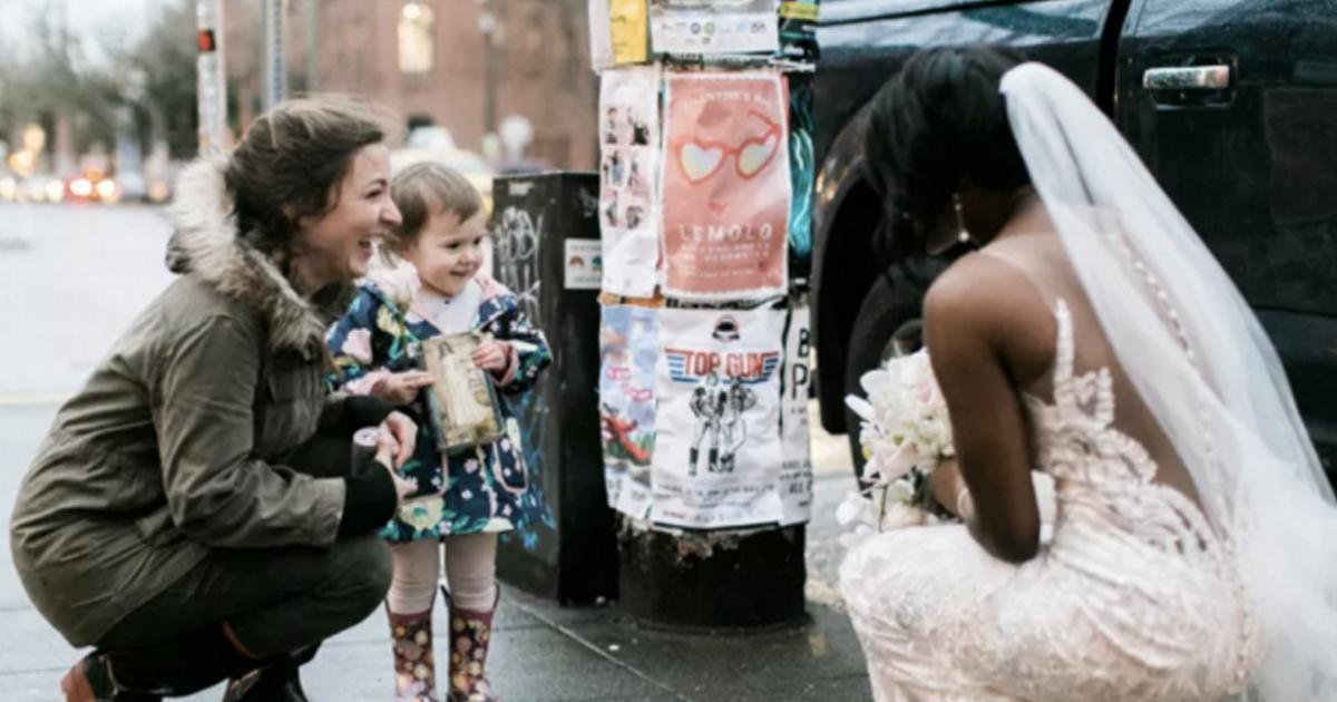 Everything Inspirational- princess bride